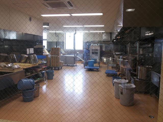 工場見学7